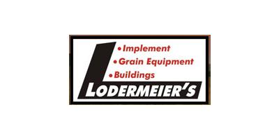 Lodermeiers Inc.