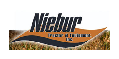 Niebur Tractor & Equipment, Inc.