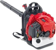 Jonsered - Model BB 2250 - Backpack Blower