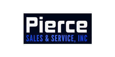 Pierce Sales & Service, Inc.