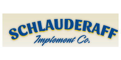 Schlauderaff Implement Co.