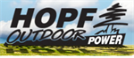 Hopf Outdoor Power