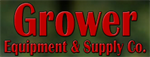 Grower Equipment & Supply Co.