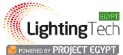 The LightingTech Egypt 2015 high level conference will gather top decision makers and stakeholders to discuss the future of lighting in Cairo, 9-10 December 2015