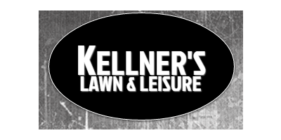 Kellners Lawn and Leisure