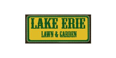 Lake Erie Lawn & Garden