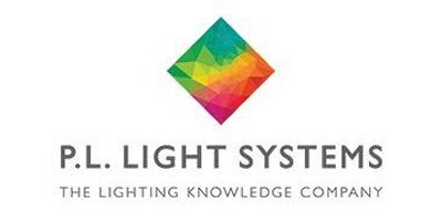 P.L. Light Systems Inc.
