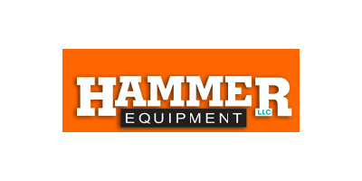 Hammer Equipment
