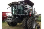 Gleaner - Model S77 - Harvesters - Combines