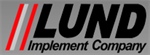 Lund Implement Company