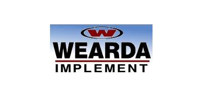 Wearda Implement