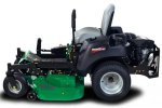 BOB-CAT CRZ - Zero-Turning Riding Mowers