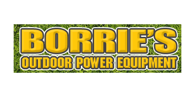 Borries Outdoor Power Equipment