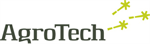 AgroTech - Institute for Agri Technology and Food Innovation