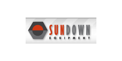 Sundown Equipment