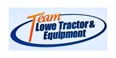 LOWE TRACTOR & EQUIPMENT