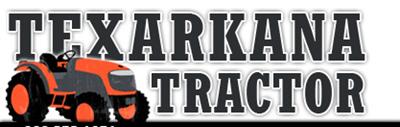 Texarkana Tractor Co.