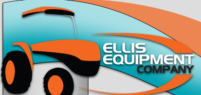 Ellis Equipment Company