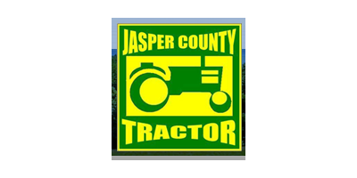 Jasper County Tractor