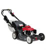 Honda - Model HRX217VKA - Lawn Mowers