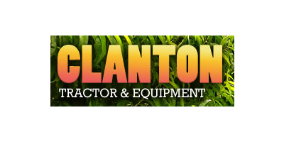 Clanton Tractor & Equipment