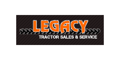 Legacy Tractor Sales & Service