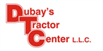 Dubays Tractor Center, LLC