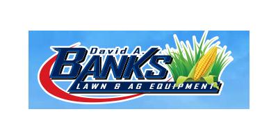 David A. Banks, Inc