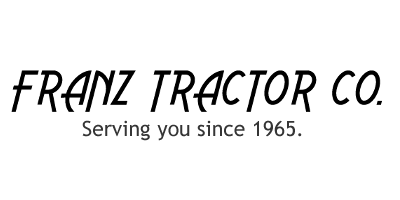Franz Tractor Co