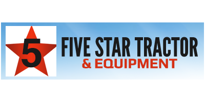 Five Star Tractor and Equipment, Inc.
