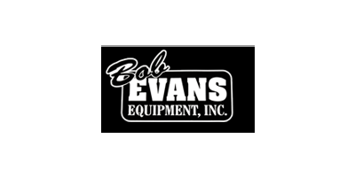 Bob Evans Equipment, Inc.
