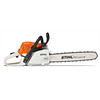 STIHL - Model MS 251 - Chainsaw