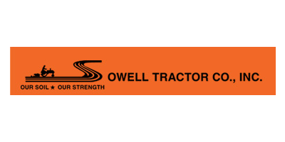 Sowell Tractor Company Inc