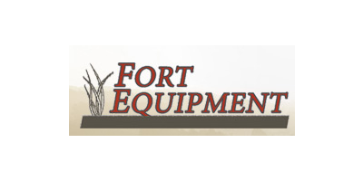 Fort Equipment