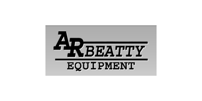 A.R. Beatty Equipment, Inc
