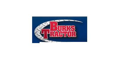 Burks Tractor Company