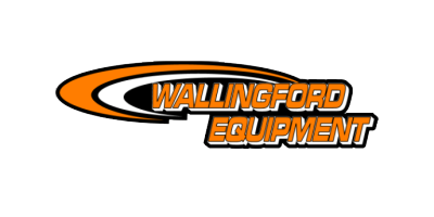 Wallingford Equipment Co., Inc.