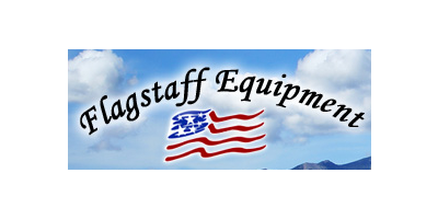 Flagstaff Equipment
