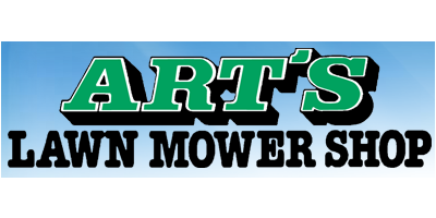 Arts Lawn Mower Shop