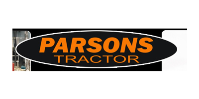 Parsons Tractor & Implement