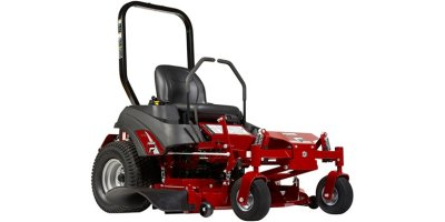 Ferris - Model IS 600Z - Compact Zero Turn Mower