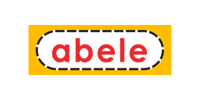 Abele Tractor & Equipment Co., Inc.