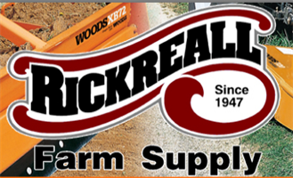 Rickreall Farm Supply, Inc.