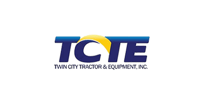 Twin City Tractor & Equipment Inc