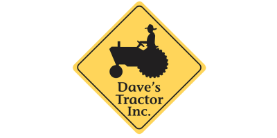 Daves Tractor, Inc.