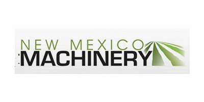 New Mexico Machinery LLC