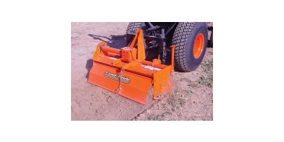 Land Pride - Model RTR05 - Rotary Tillers