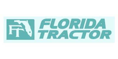 Florida Tractor, Inc.