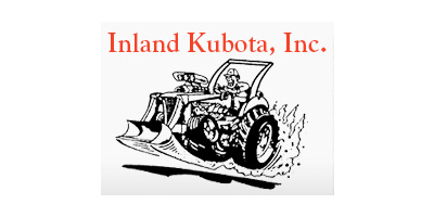 Inland Kubota, Inc.