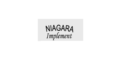 Niagara Implement Inc